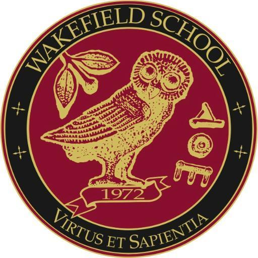 Wakefield School Announces New Head of School